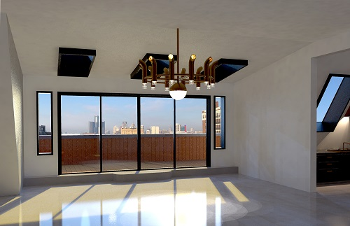 1.1 South penthouse veiw.jpg