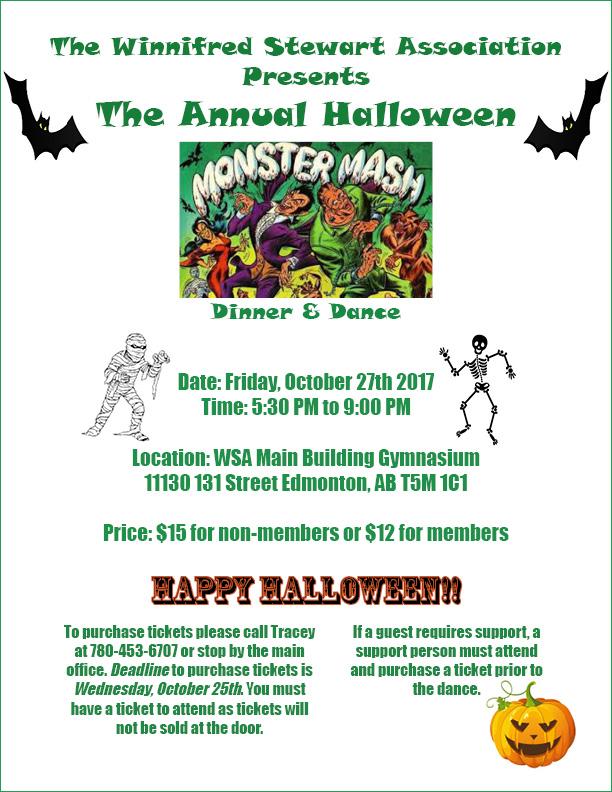Halloween Invite.jpg
