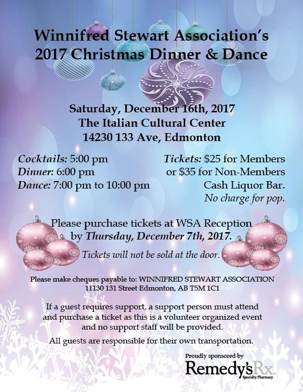 WSA Christmas Party invite.jpg
