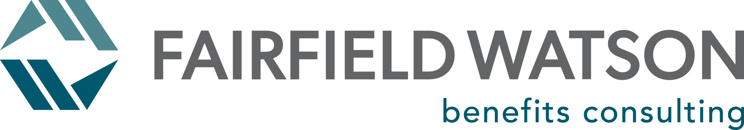 FairfieldWatson-Logo-Lockup3-BenefitsConsulting-CMYK.PNG