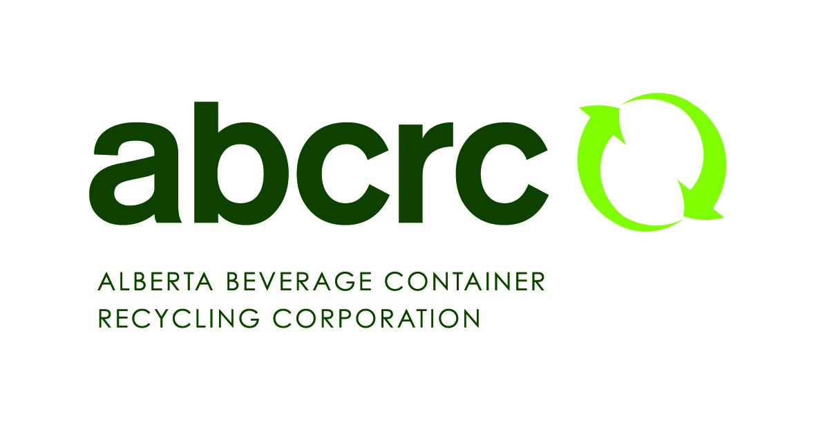 ABCRC- Volunteer Sponsor.jpeg