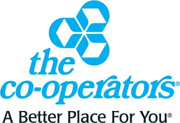 The Co-Operators Partner Sponsor.jpg