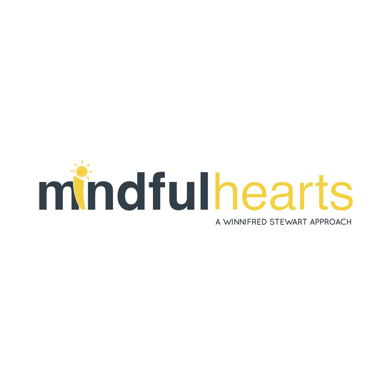 Mindful Hearts Logo.jpg