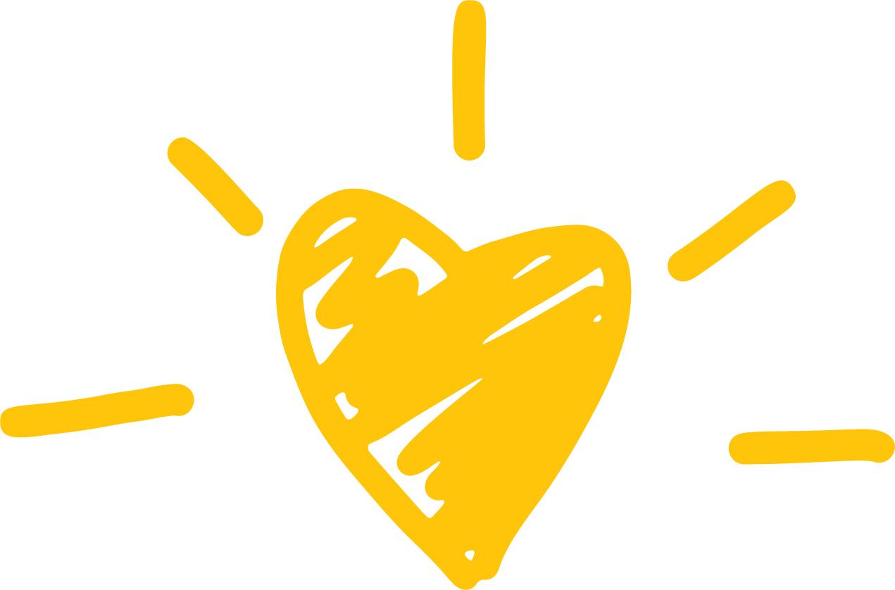 Heart_MH.jpg