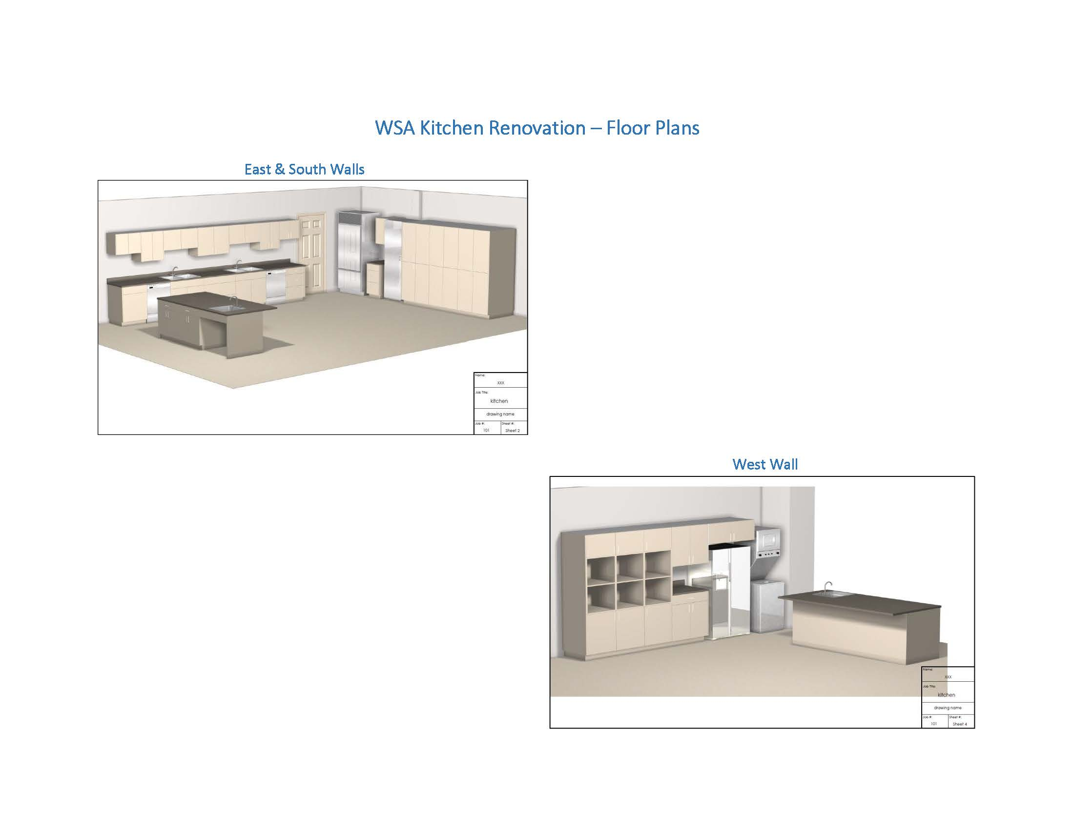 WSA Kitchen Renovation - Floor Plan.jpg