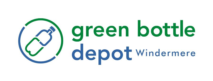 Green Bottle Depot.JPG