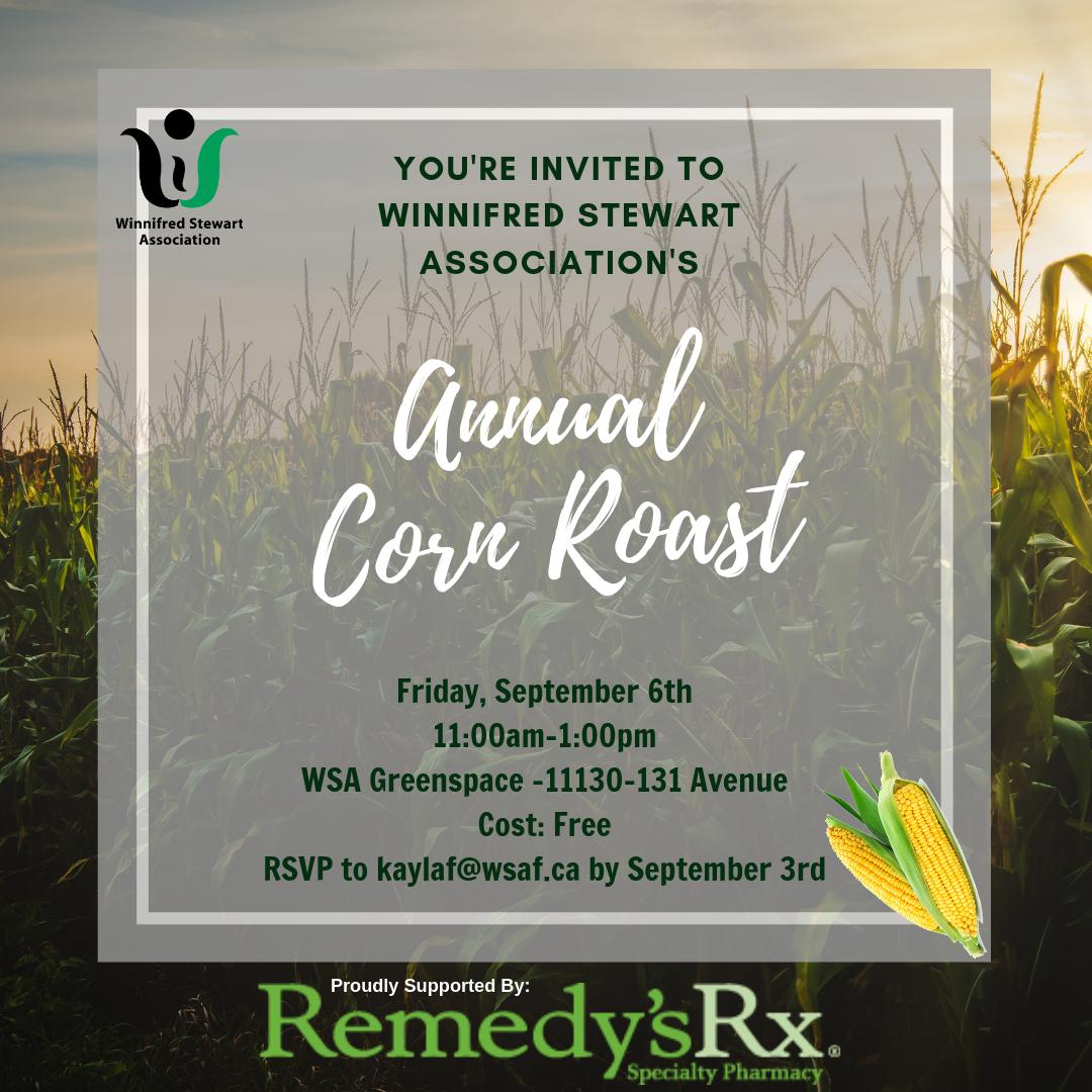 Updated- Annual Corn Roast Invite.png
