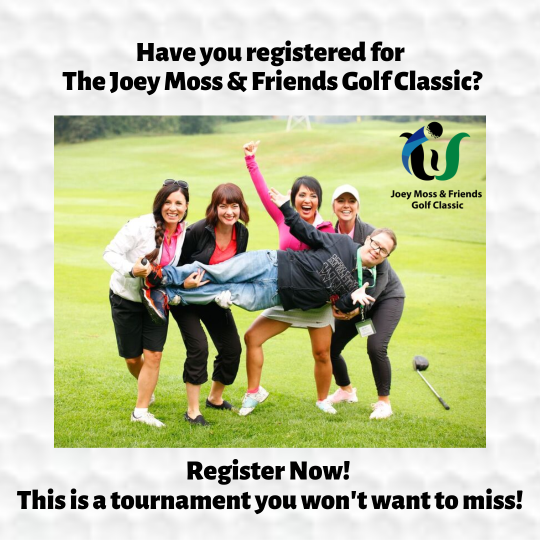 Have you registered for The Joey Moss & Friends Golf Classic_.png