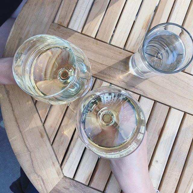 Happy #wineday!!!