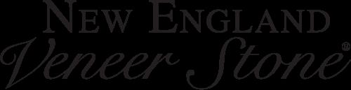 new-england-veneer-stone-logo.png