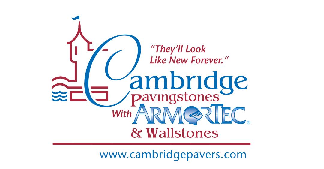 CambridgeLogo.png