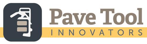 pavetool_logo.png