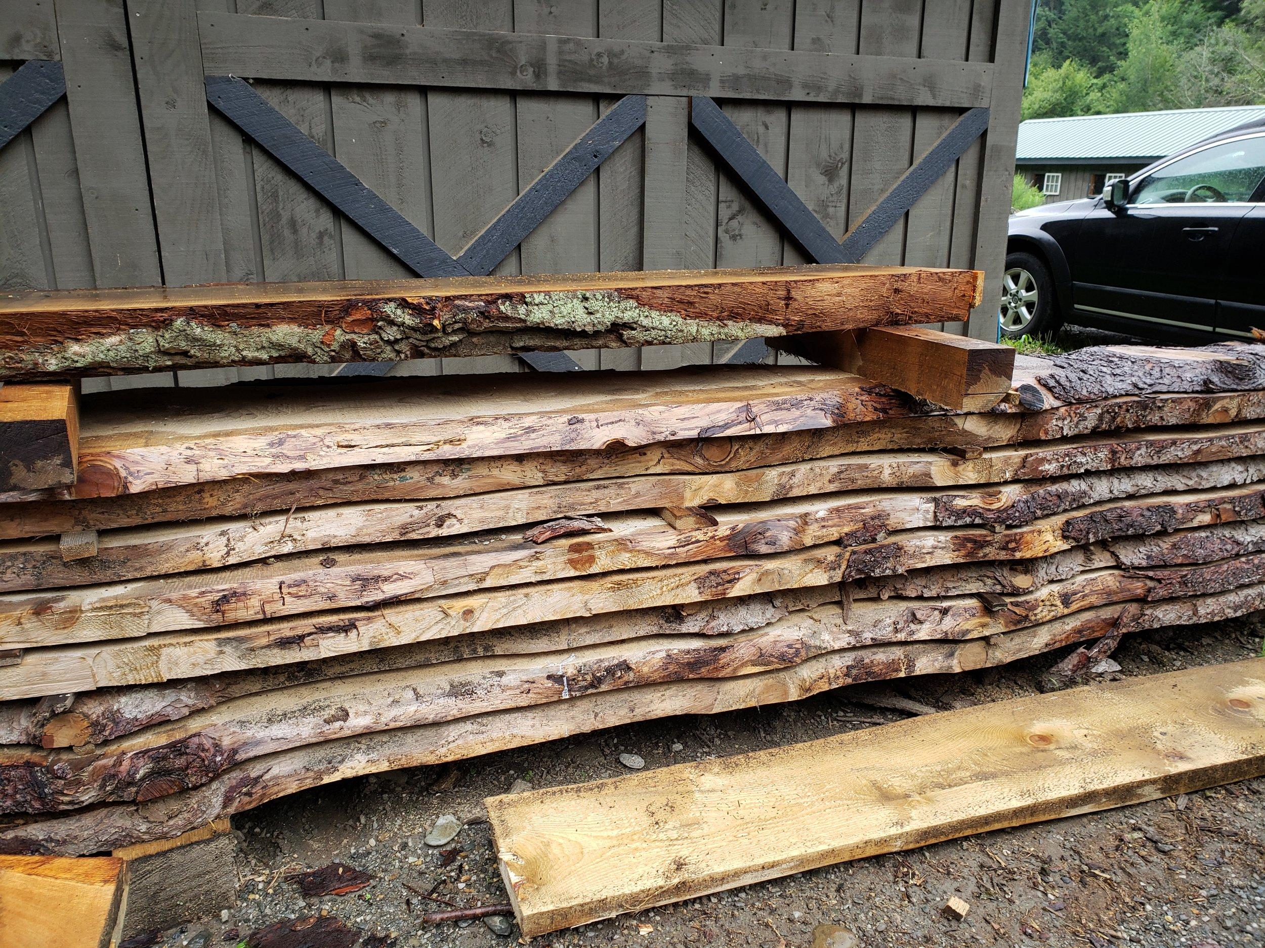 raw spruce.jpg
