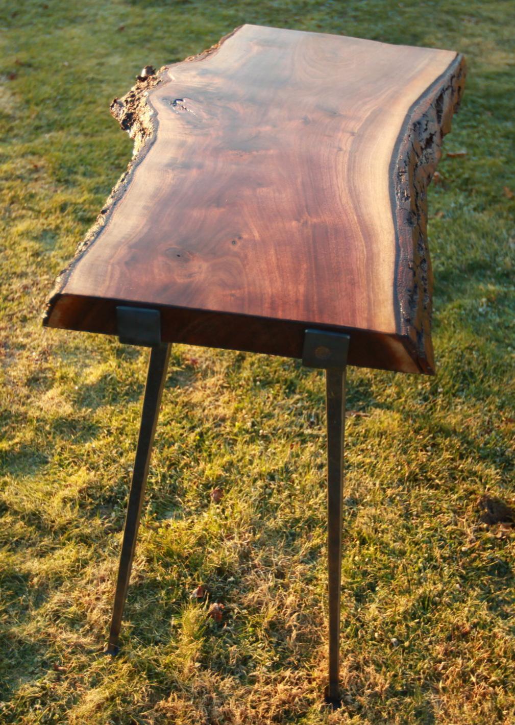 handcrafted-walnut-desk.jpg