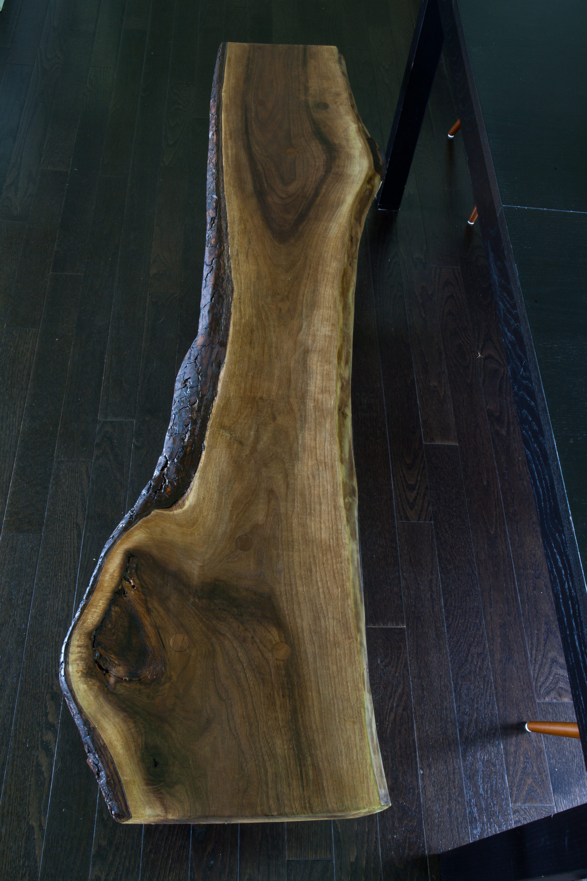 Walnut-Bench-3.jpg