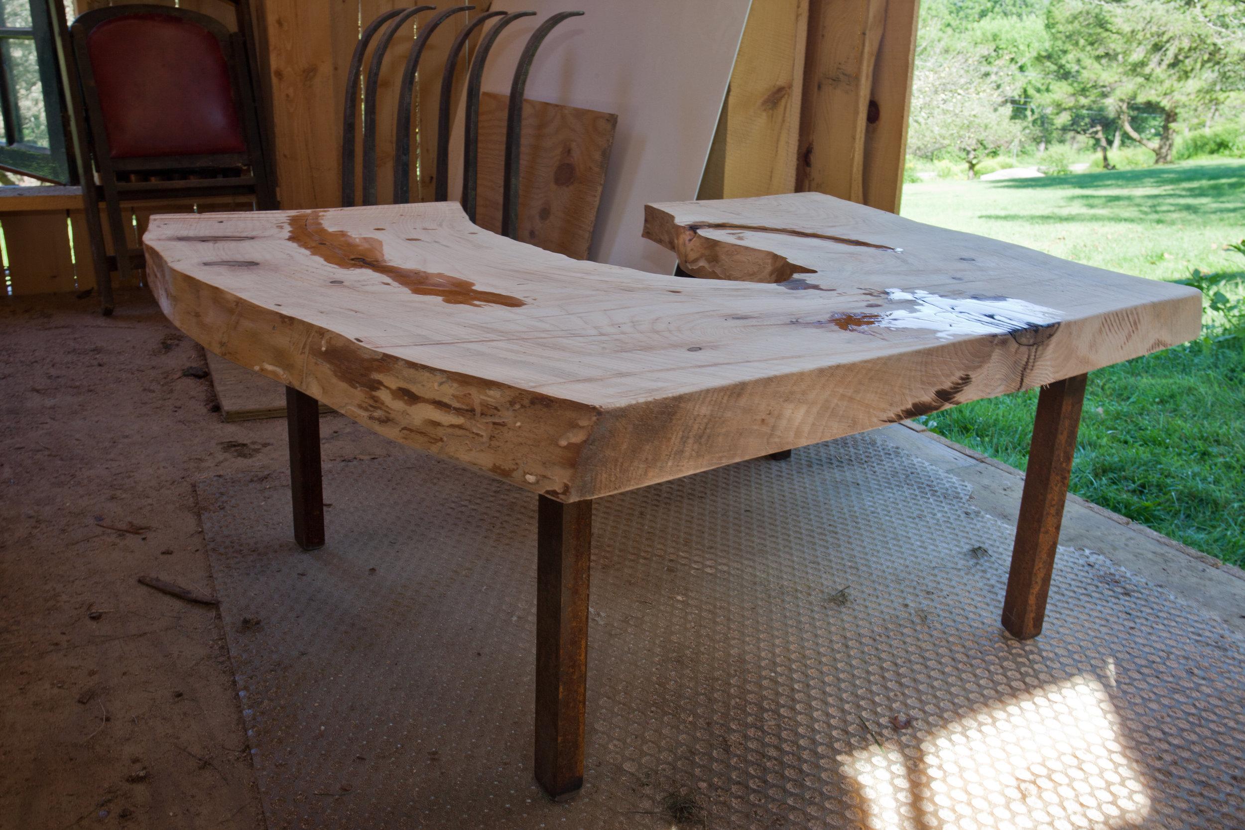 Small Table.jpg