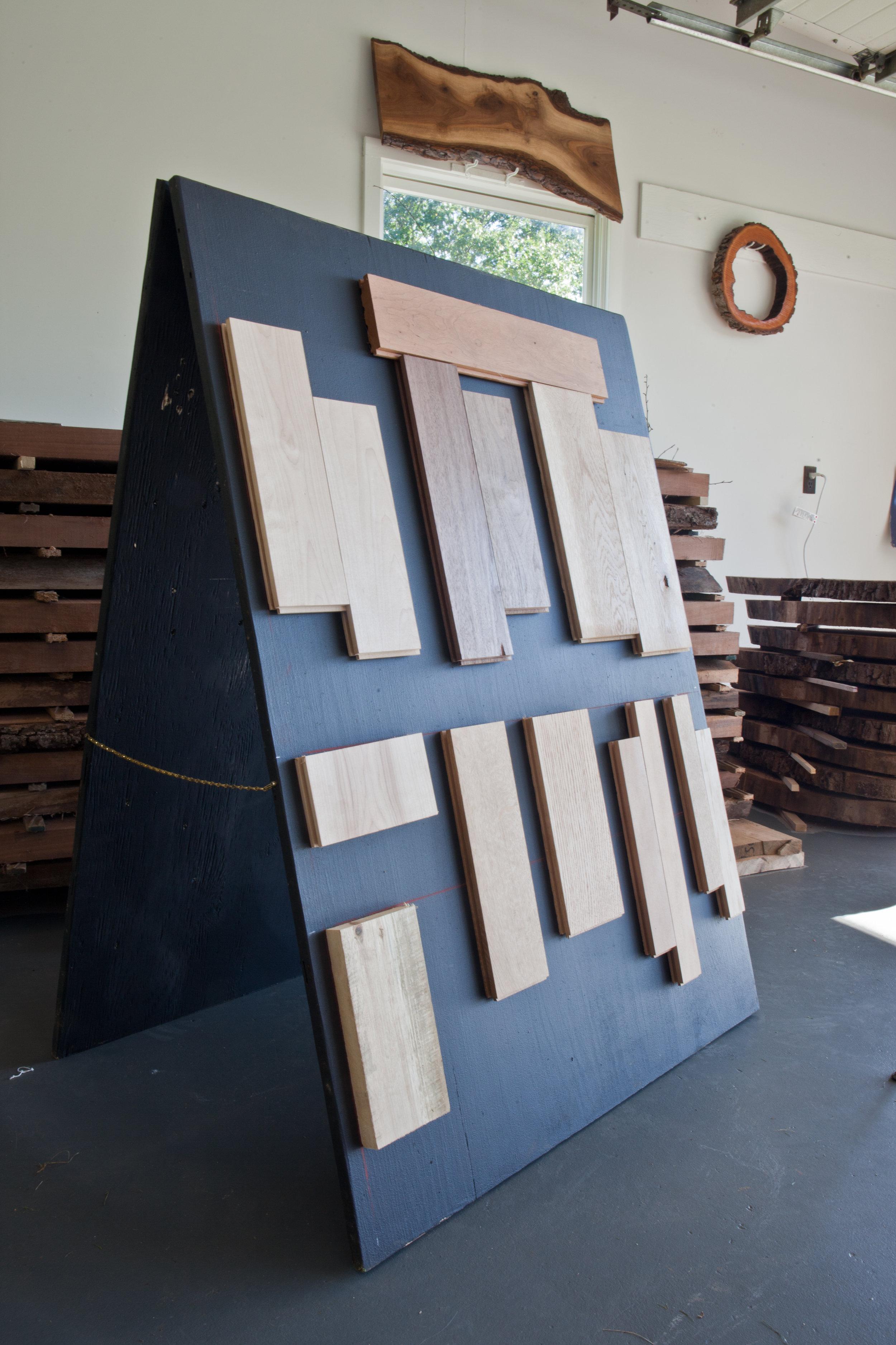 wood swatches.jpg