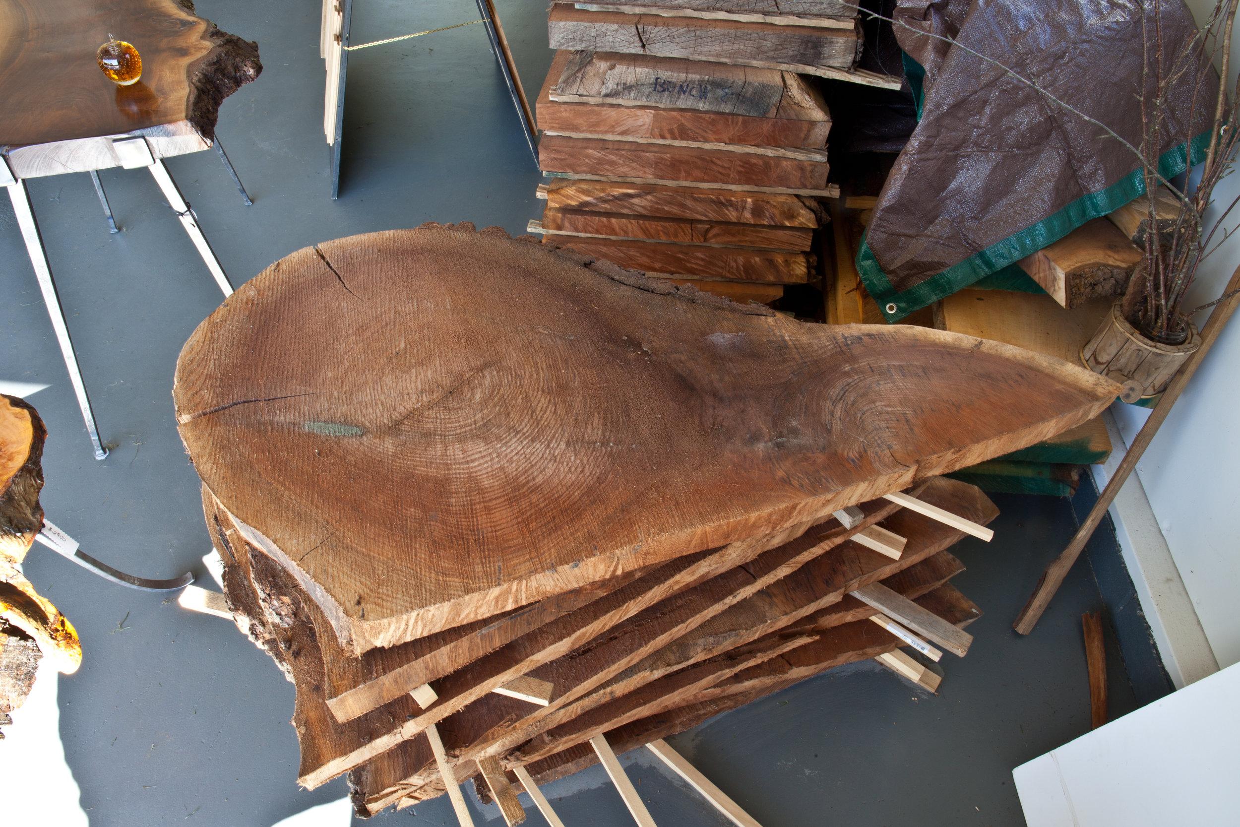 walnut side tables.jpg