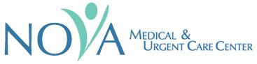 Nova Med group.png