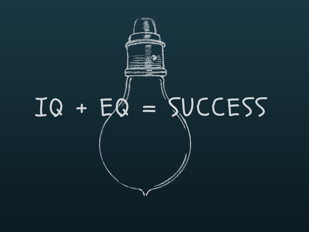 IQ + EQ = SUCCESS.png