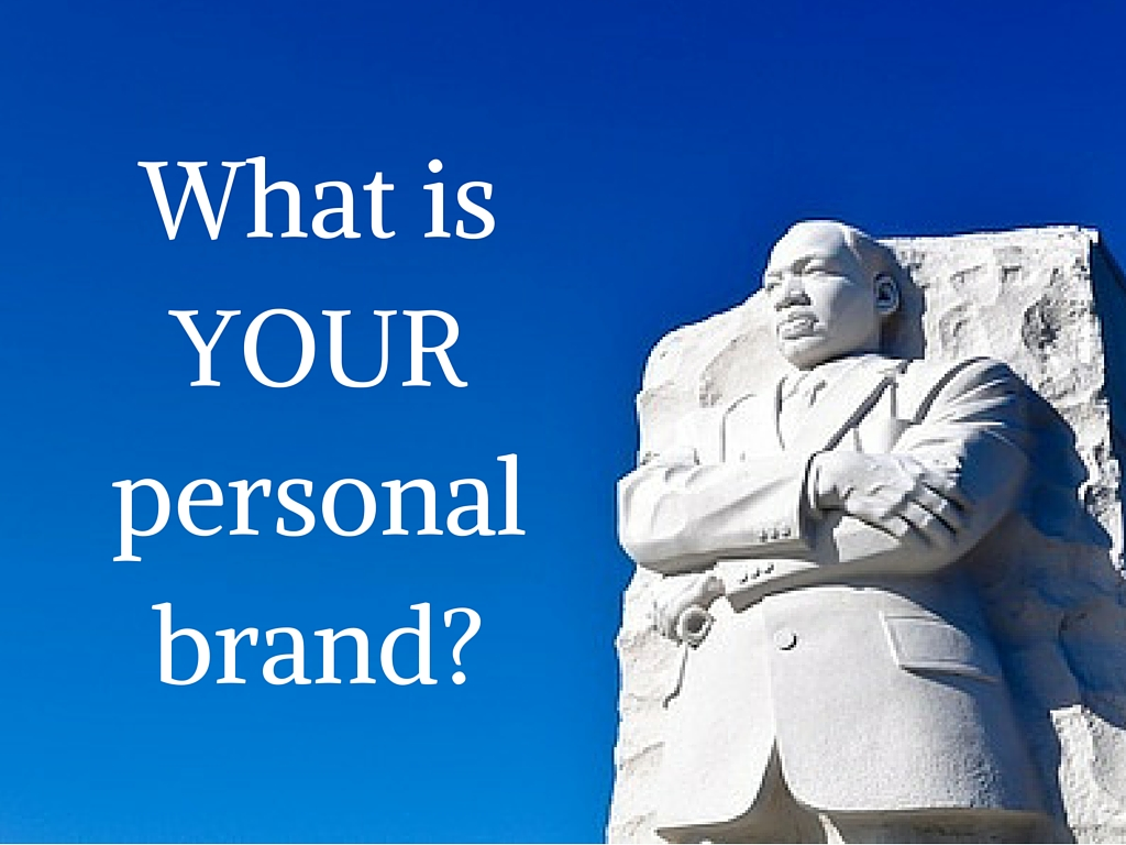 What is YOUR personal brand-.jpg