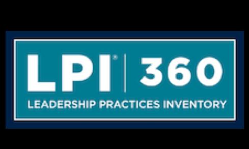 LPI_360_assessment.png