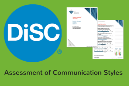 DISC Assessment of Communication Styles.png