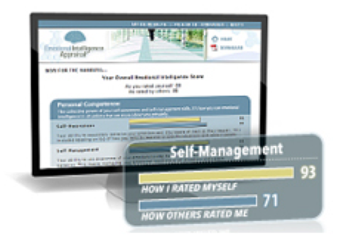 TalentSmart Emotional Intelligent Assessment.png
