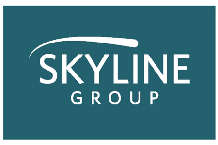 Skyline Group Assessment.png