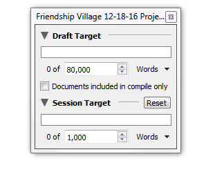 Friendship Village Word Count 1.png