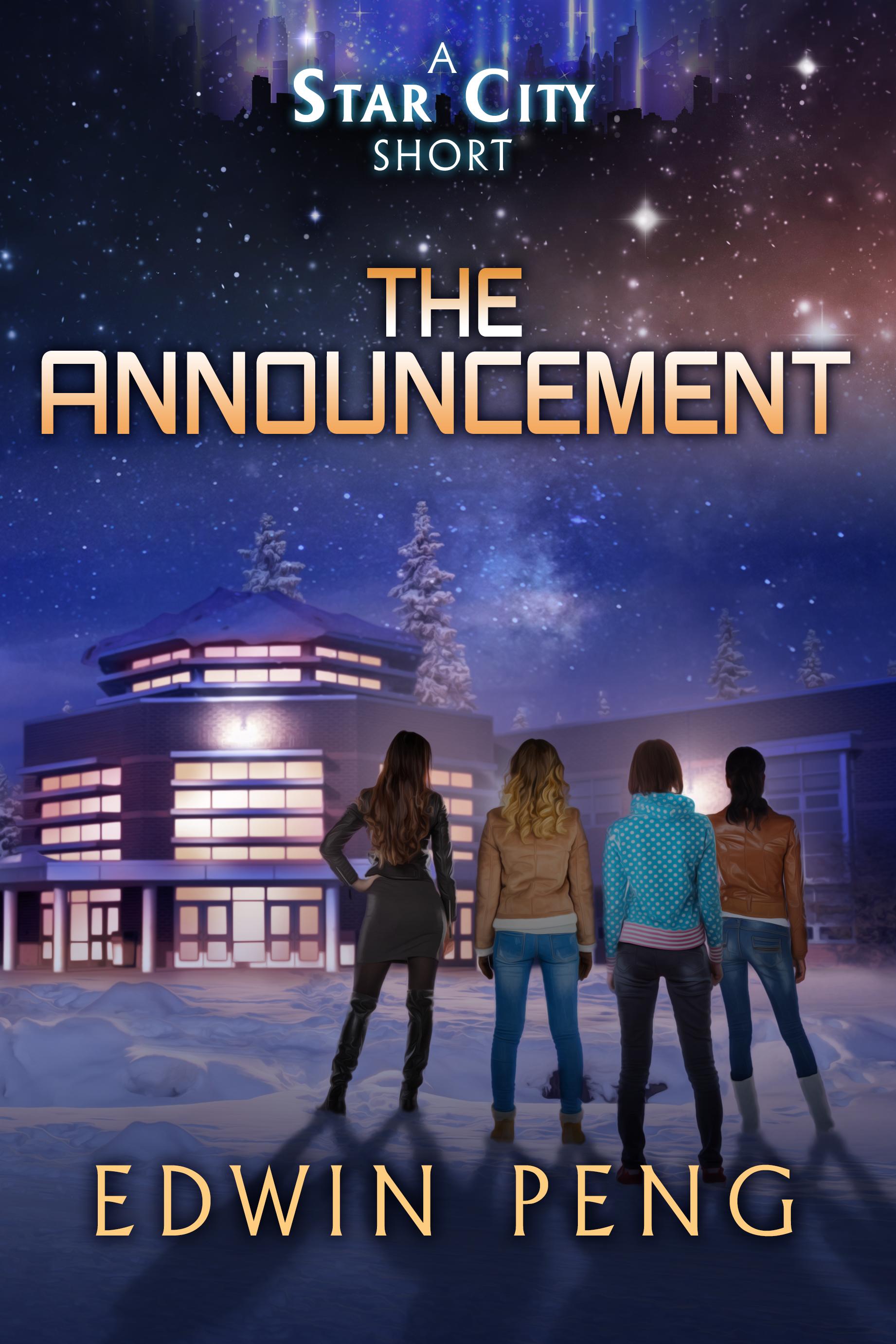 TheAnnouncement_Cover_v5.jpg