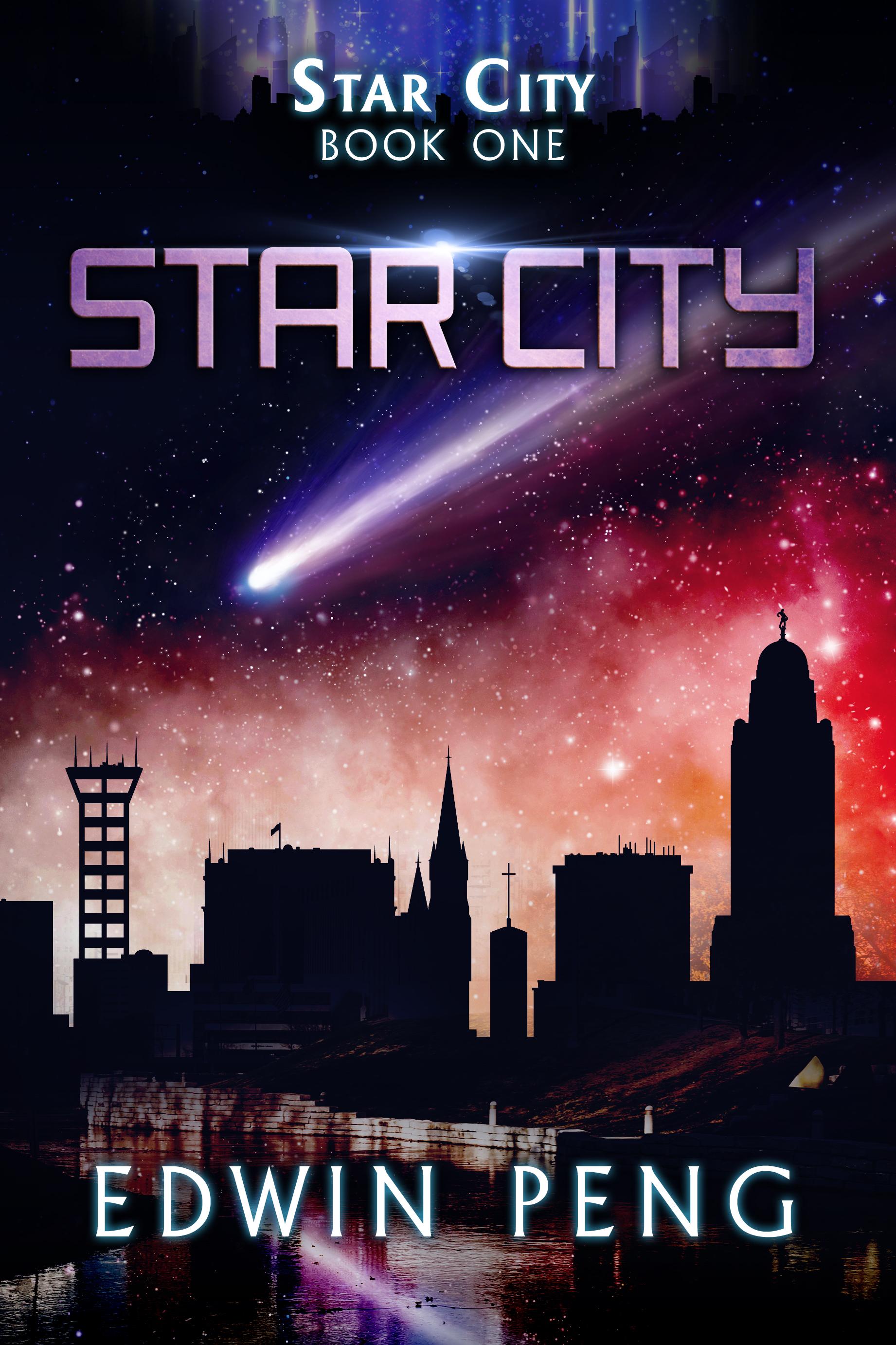 StarCity_Cover.jpg