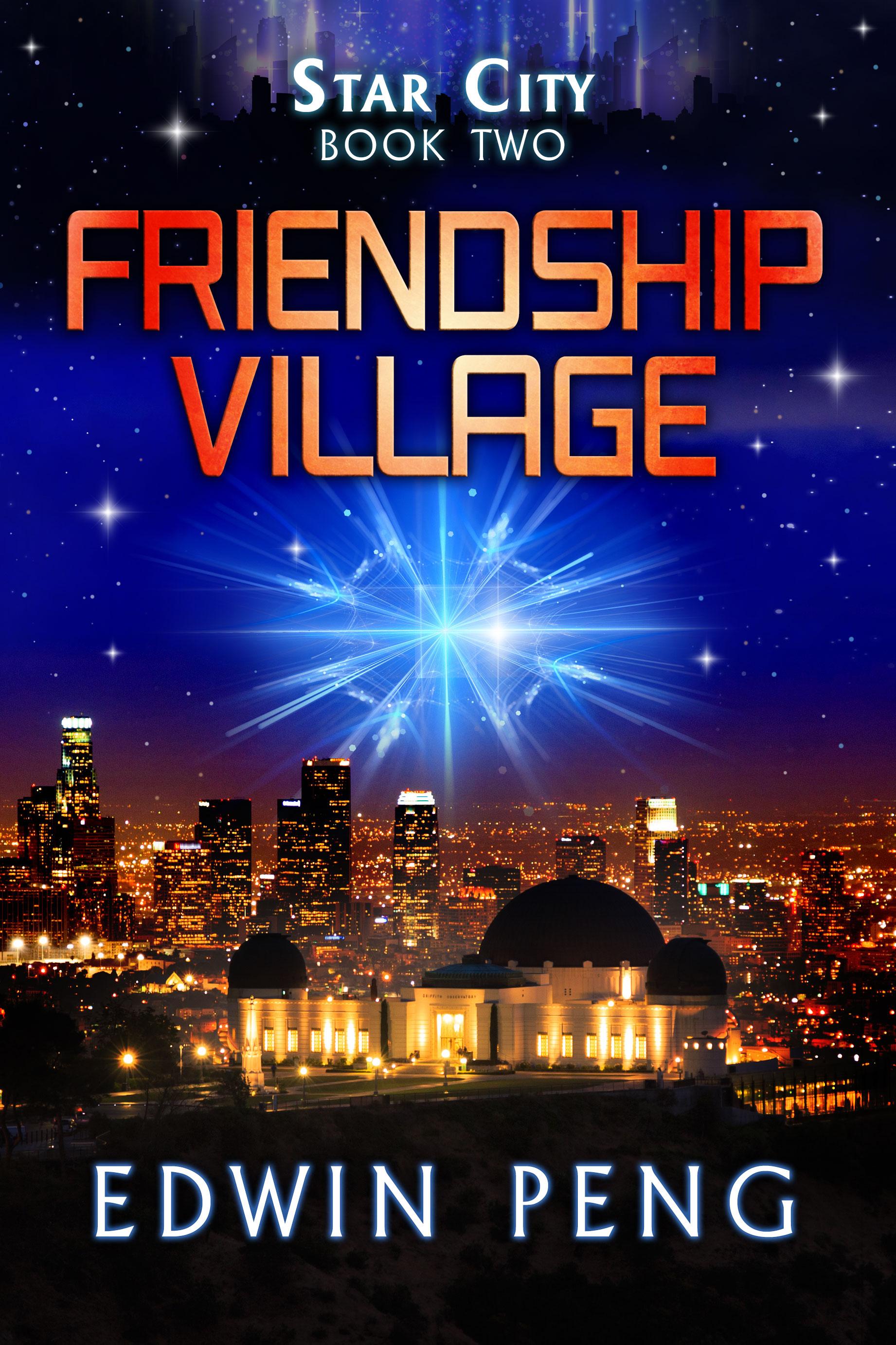 FriendshipVillage_Cover2.jpg