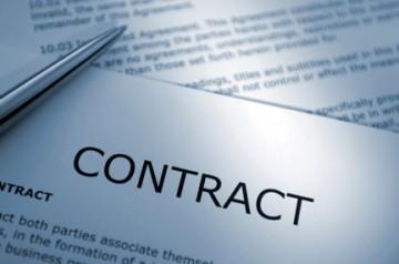 contract-7287197Sml-360x238.jpg