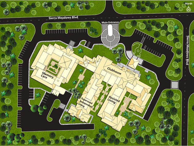 naples-senior-living-community-overview-site-plan.jpg