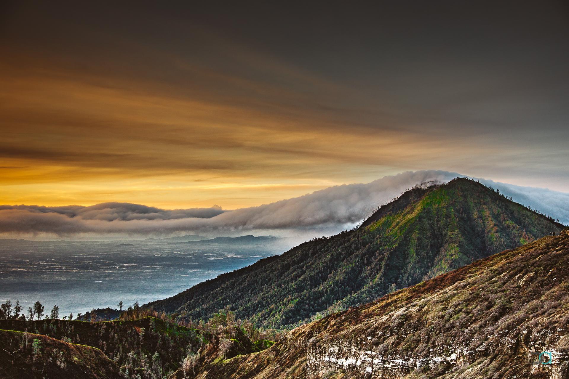 sunrise-kawah-ijen-banyuwangi