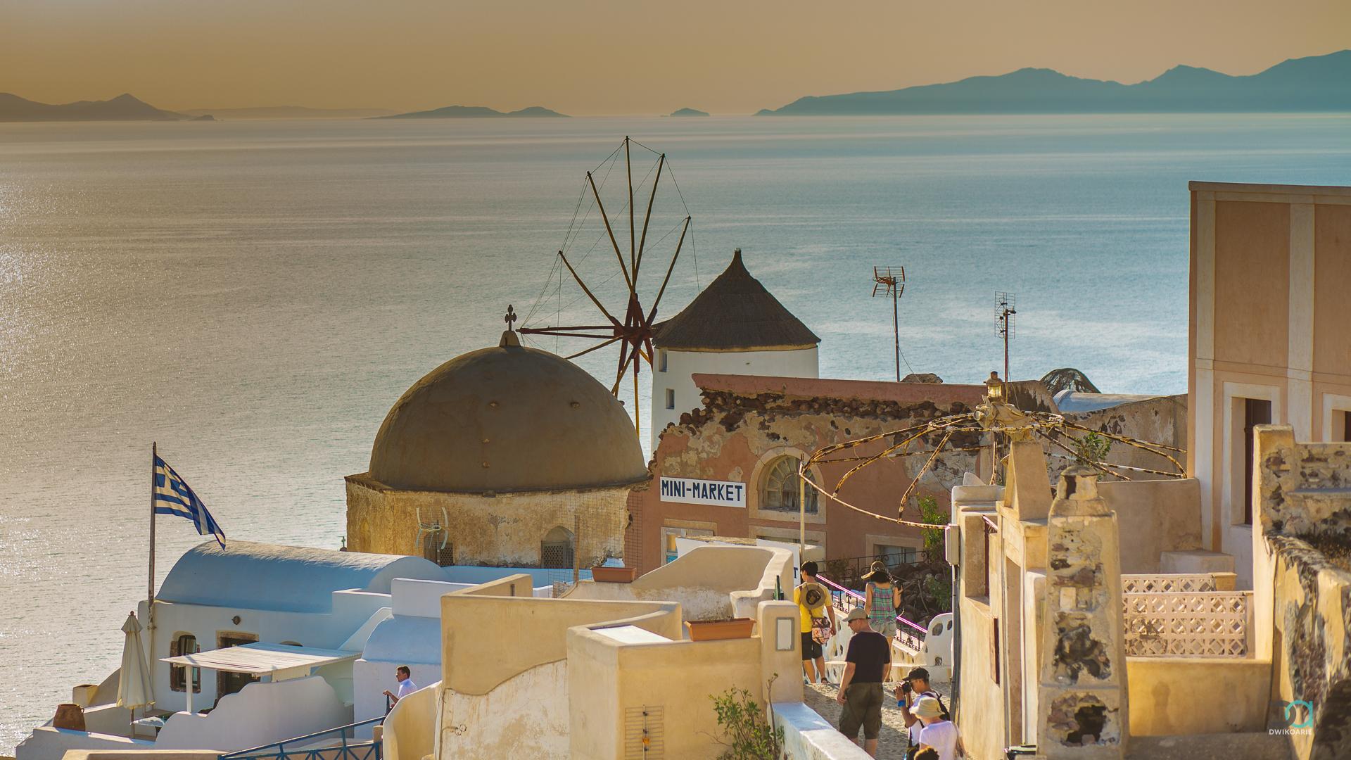 0010 Santorini - DAN_2647.jpg