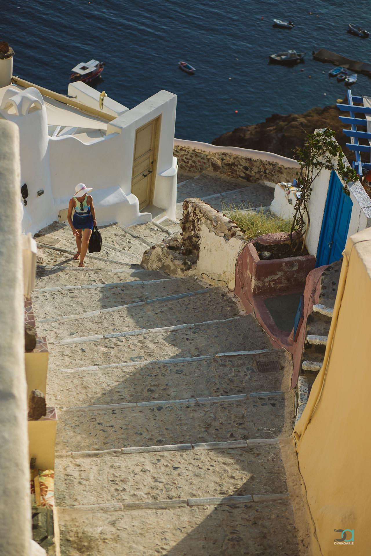 0011 Santorini - DAN_2667.jpg