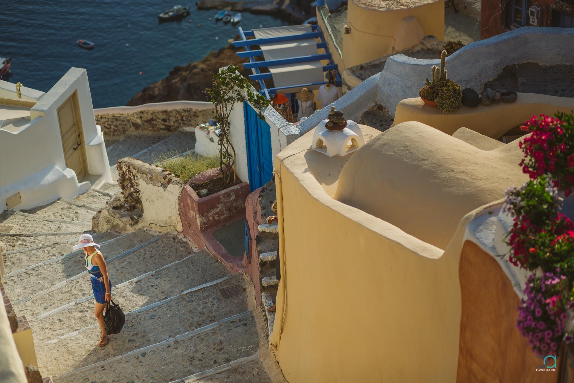 0012 Santorini - DAN_2670.jpg