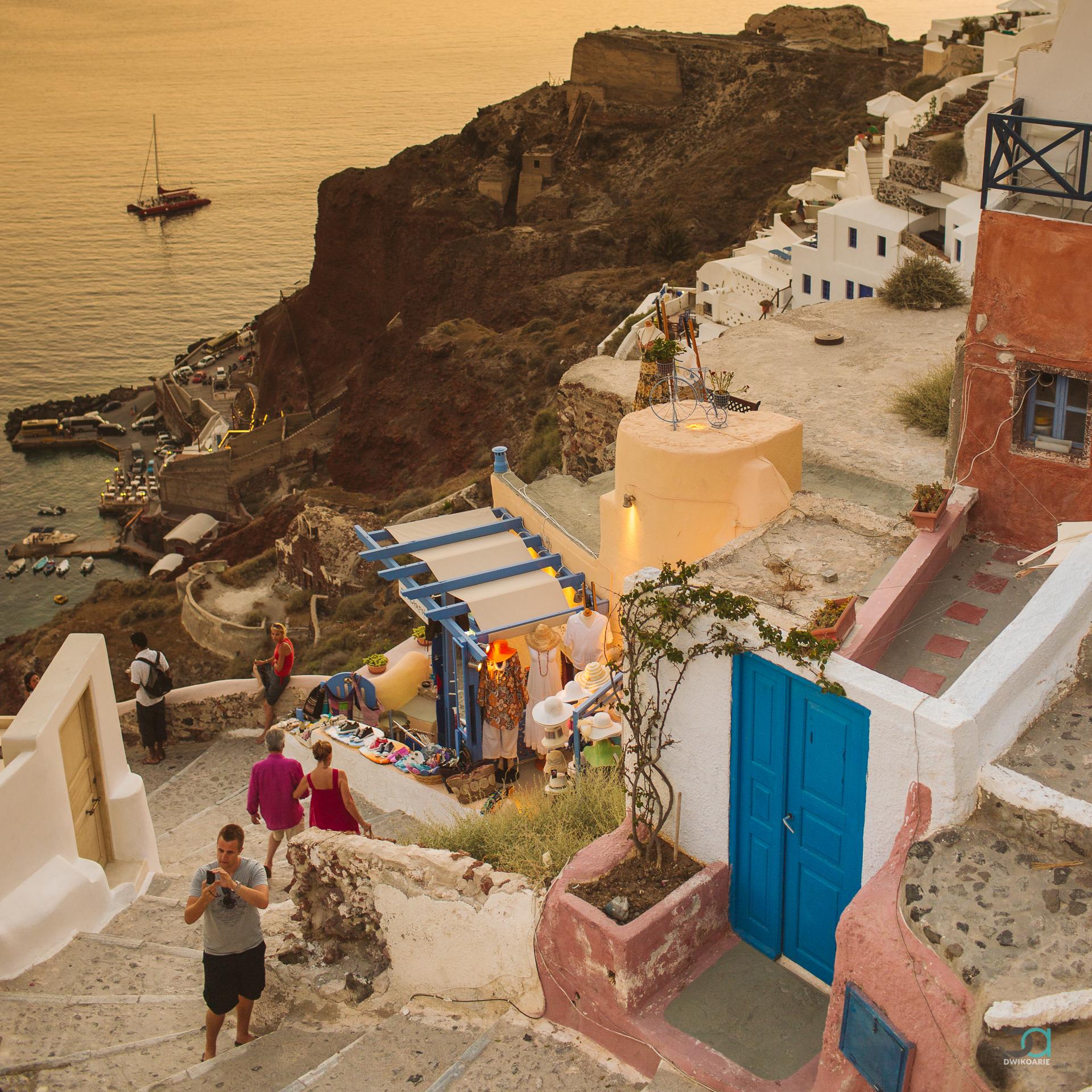 0018 Santorini - DAN_2722.jpg