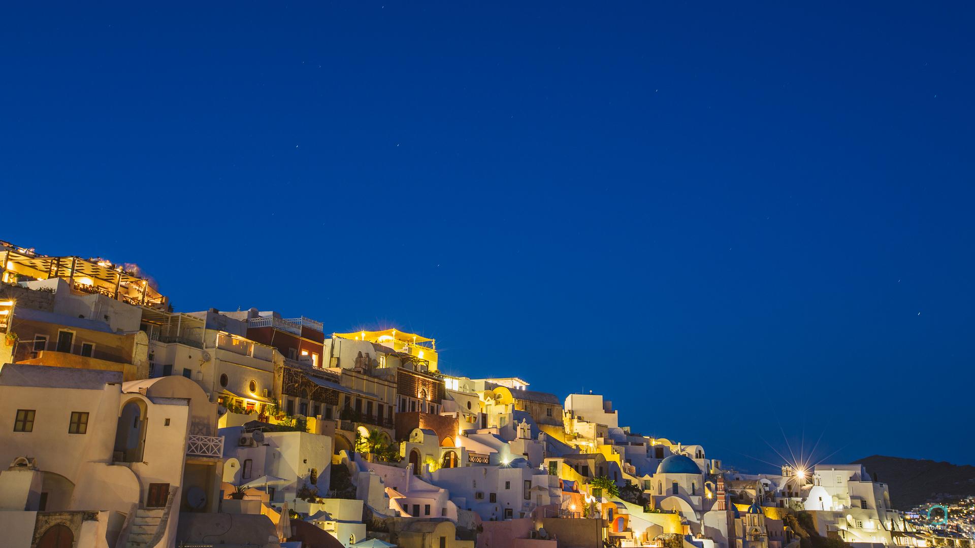 0022 Santorini - DAN_2761.jpg