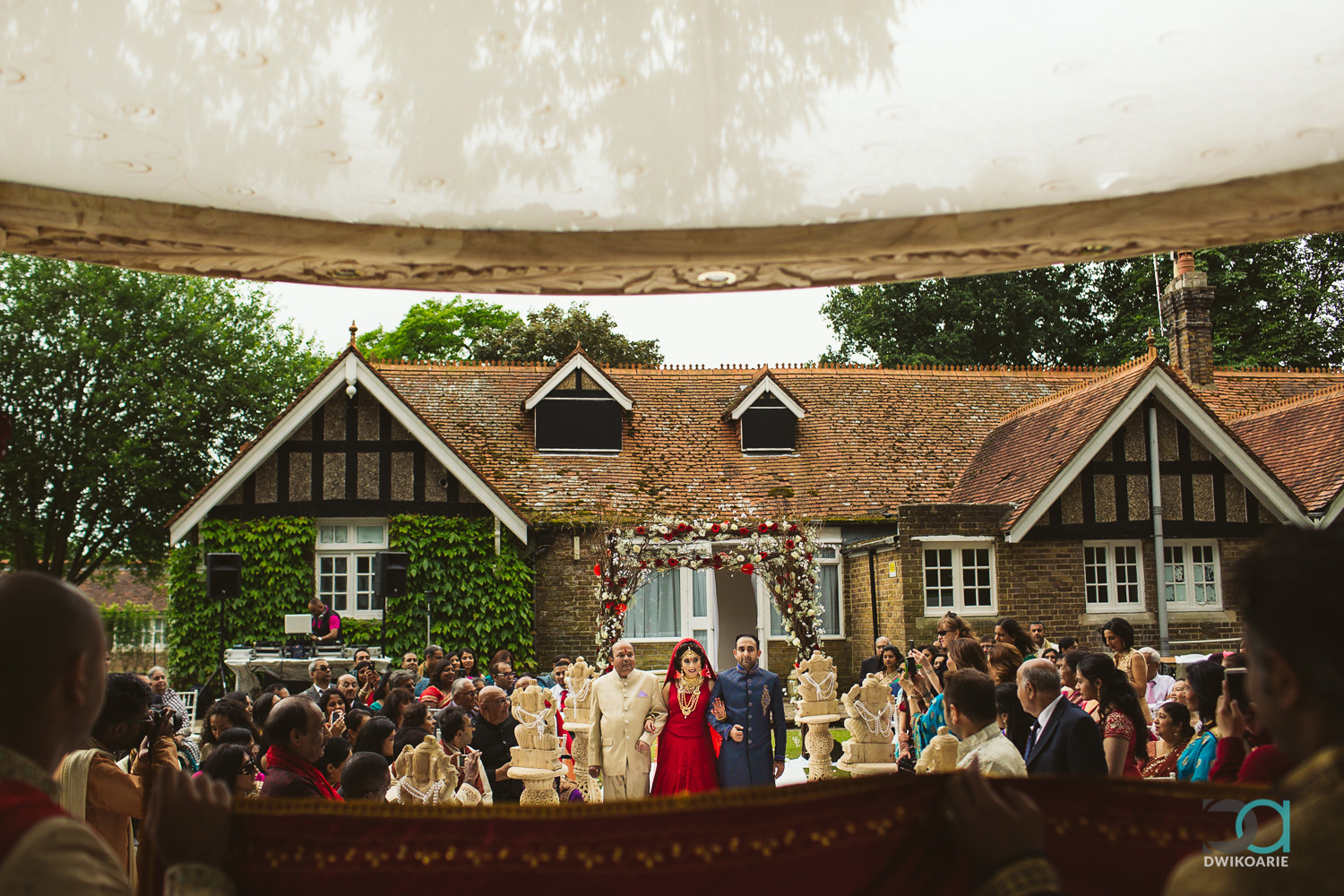 0027-Oakley-Court-Hotel,-Windsor-Wedding-Photography---IMG_8096.jpg