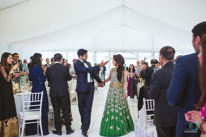 0076-Oakley-Court-Hotel,-Windsor-Wedding-Photography---DAN_5625.jpg