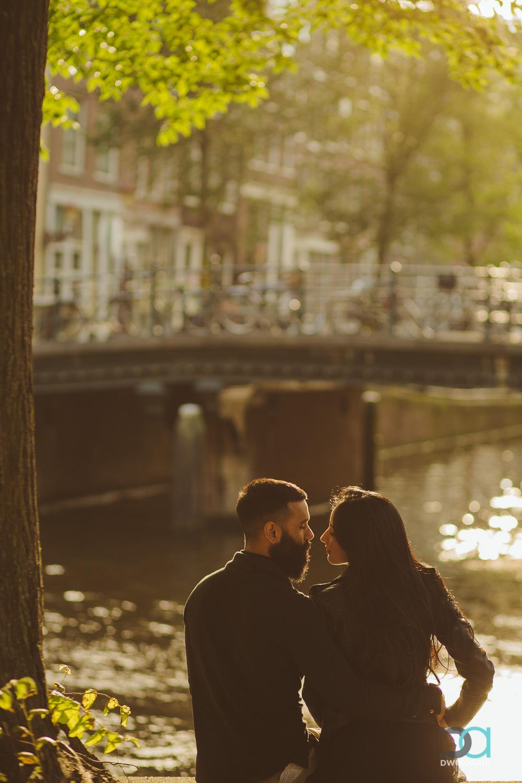 0033 International Europe Proposal Photography Amsterdam - DAN_7326.jpg