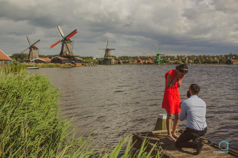 0065 International Europe Proposal Photography Amsterdam - DAN_7939.jpg