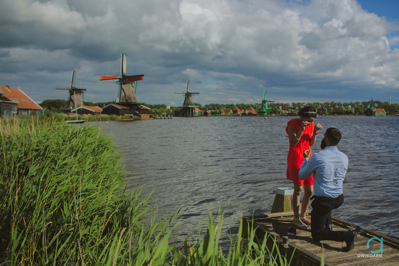 0067 International Europe Proposal Photography Amsterdam - DAN_7950.jpg