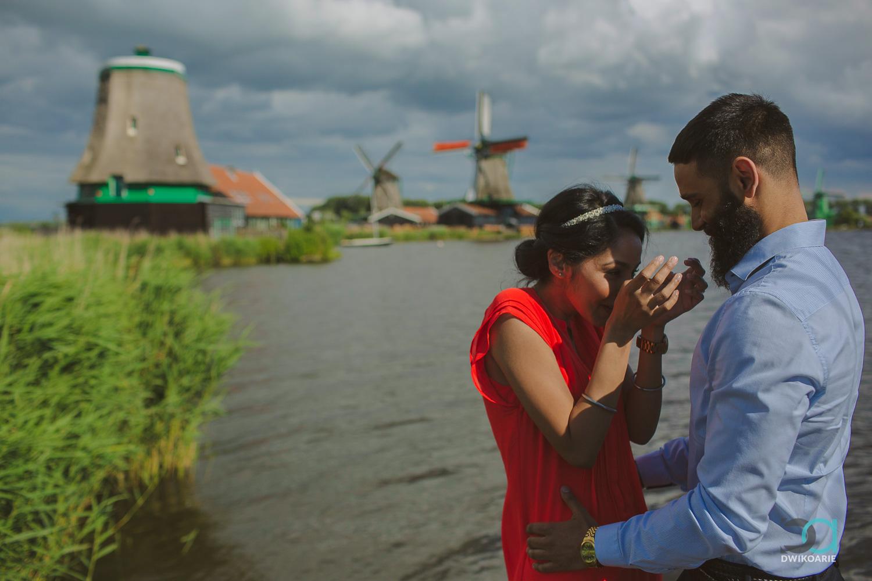 0070 International Europe Proposal Photography Amsterdam - DAN_7958.jpg