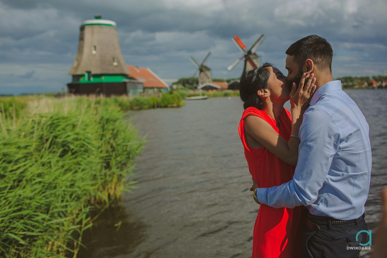 0072 International Europe Proposal Photography Amsterdam - DAN_7967.jpg