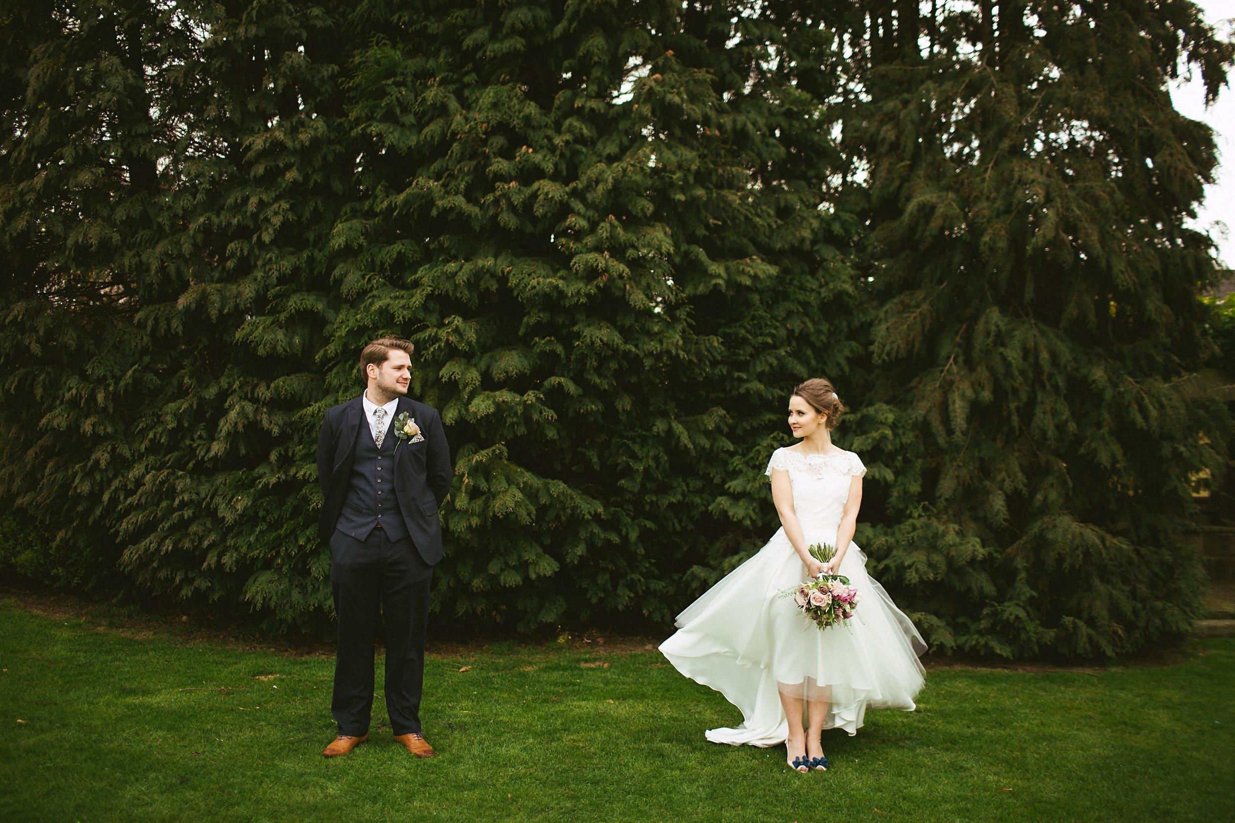 Samantha-Yorkshire-Sheffield-Bespoke-Vintage-Lace-Tulle-Bride-Wedding-Dress-Susanna-Greening-Derbyshire-2