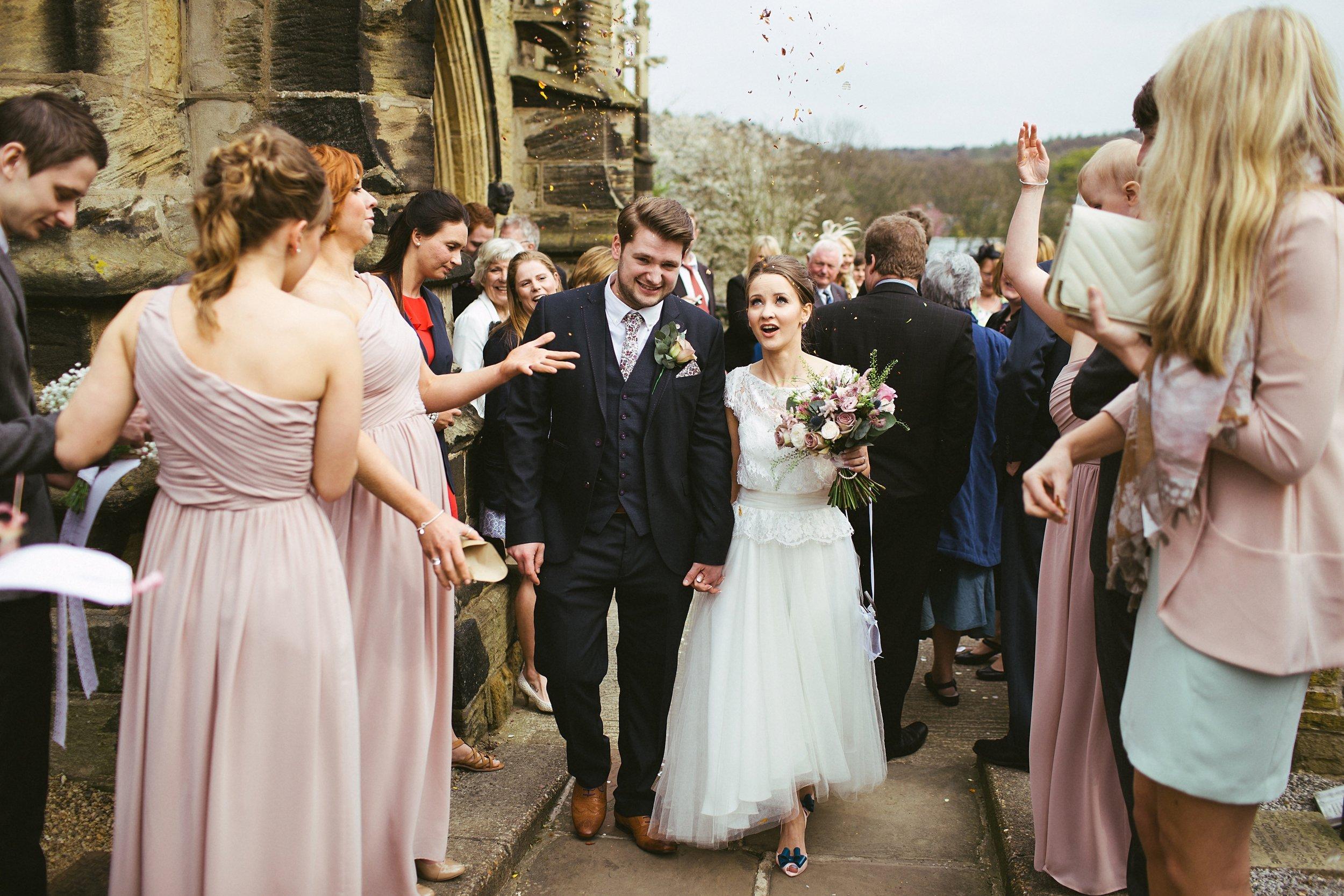 Samantha-Yorkshire-Sheffield-Bespoke-Vintage-Lace-Tulle-Bride-Wedding-Dress-Susanna-Greening-Derbyshire-3